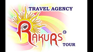 Rakurs Tour