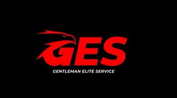 GES Gentleman Elite Service