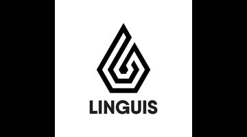 Linguis.md Онлайн Английского языка
