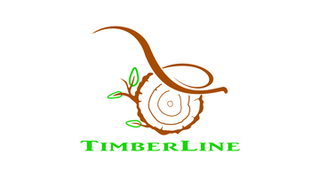 "TIMBERLINE ""SRL"""