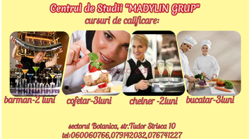 "SRL ""MADYLIN GRUP"