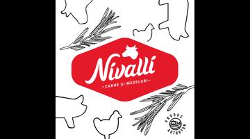 NIVALLI