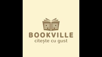 Bookville SRL
