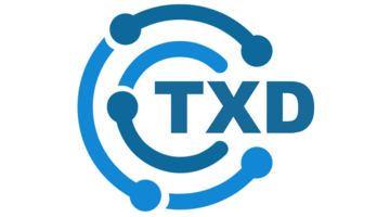 TXD IT Solutions SRL