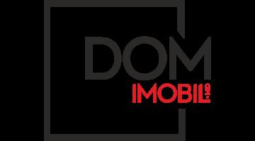 DOM Imobil