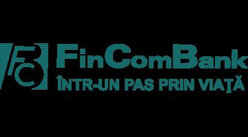 FinComBank Sa