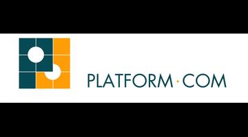 Platform com