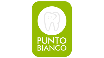"clinica dentale multilingua ""PUNTO BIANCO"""