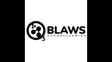 Blaws