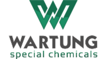 Wartung Special Chemicals