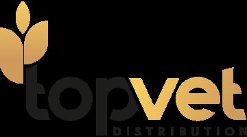 Top-Vet Distribution