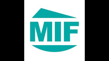 "S.A. ""MIF"""