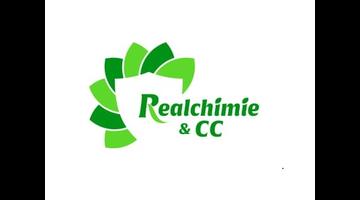 Realchimie & CC