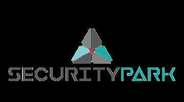 SecurityPark