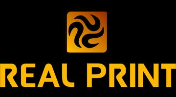 REAL PRINT SRL