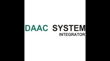"""DAAC system Integrator"" S.R.L."