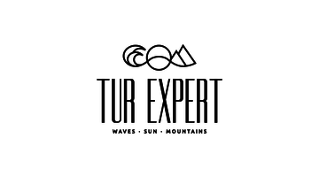 TUR - EXPERT