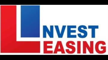 Invest Leasing SRL