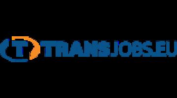 TransJobs.eu