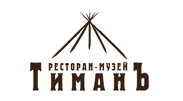 """ООО """"Стелла Поларе"""""""