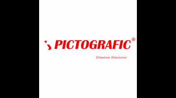 Pictografic