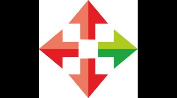 EYELAND Бизнес сообщества