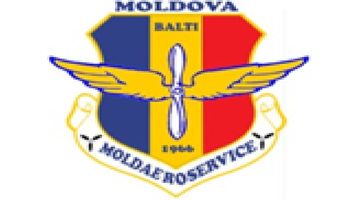 MOLDAEROSERVICE