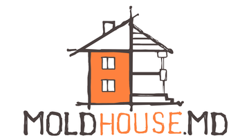 MoldHouse