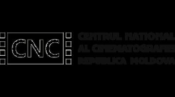 Centrul Național al Cinematografiei