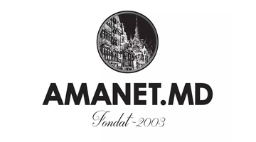 Amanet.md