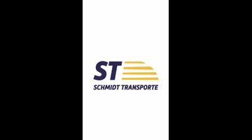 Schmidt Transporte