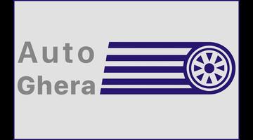 AUTOGHERA