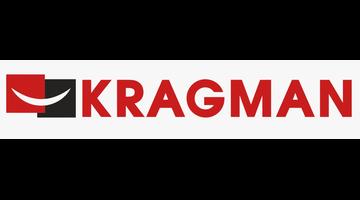 Kragman