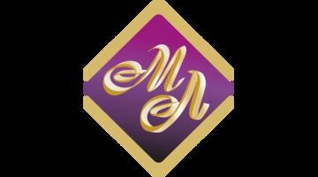 ML-Mobila