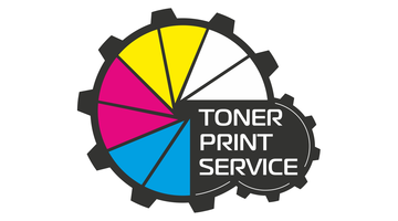 Toner Print Service