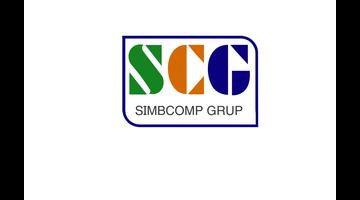 Simbcomp-grup