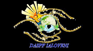 DASPF Ialoveni