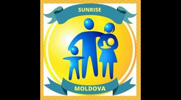 SunRise Moldova