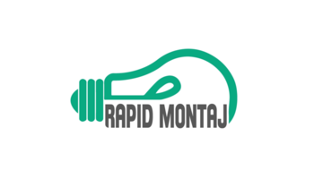 Rapid Montaj SRL