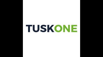 TUSK.ONE