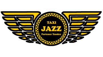 Taxi JAZZ
