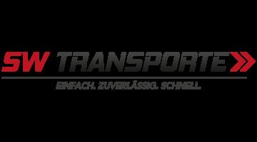 SW Transporte