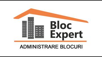 Bloc Expert