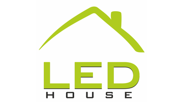 Led House Srl