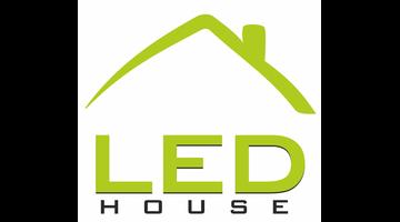Led House Srl