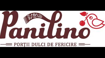 "S.C. ""Panilino"" S.R.L"