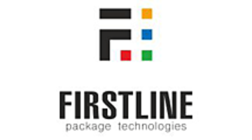 Firstline SRL