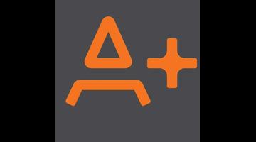 A+ Automotive Service House