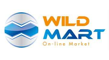 wildmart.md
