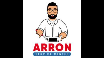 Arron Service